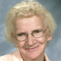 Viola J. Sinsel