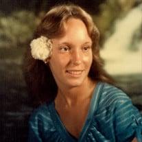 Sheila Ann (Kenney) Ortiz