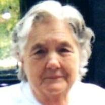Betty J. Garretson