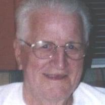 Robert Conroy