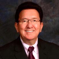 Robin Tuttle