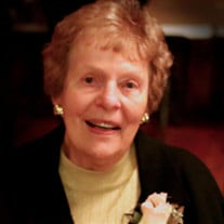 Carlene M. Lindell