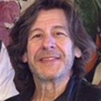 Glen A. Riedl