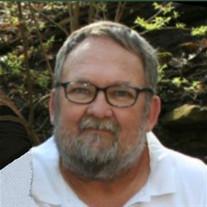 Michael Dean Kinney