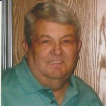 Daniel Lee Schroeder