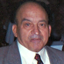 Salvatore Guarino