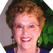 Corolee Linda Braithwaite