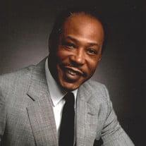 Jim Ray Johnson