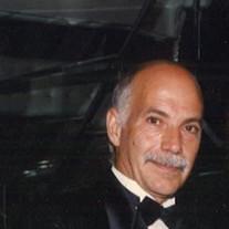Ernesto Fischetti