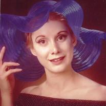 Linda Bulson Kauffman