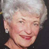 Ann Marie Calvani