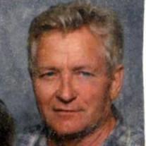 Anker George Eskildsen