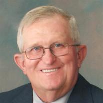 Maurice R. Hopf