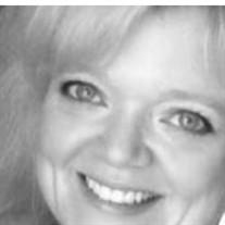 "Stephanie ""Stacie"" Lynn (Stringer) Varner"