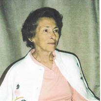 Mrs.  Virginia A. Coburn