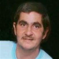 Frank Ruiz, III