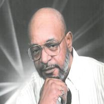 Mr. David G.  Paul Jr