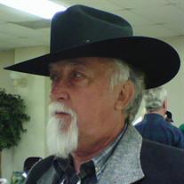 John Ensley Bouknight