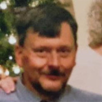 Jeffrey Craig Witt