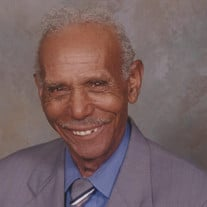 Emmett J. Tucker Sr.