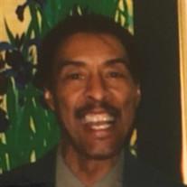 Adolphus Blakely Jr.