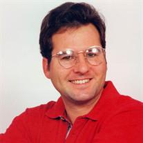 Robert G. Schmidt II