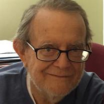 William Joseph Bradlee