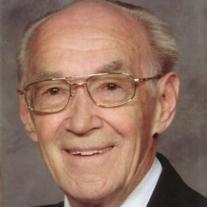 Richard J. Szabo