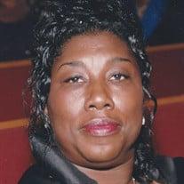 Lois Dilworth