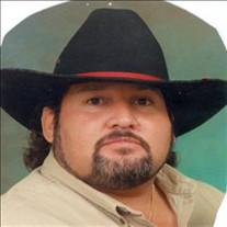 Jesse Mario Ayala