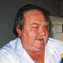 Henry Darrell  Hughes Jr.