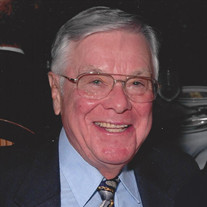 Howard A. Seifer