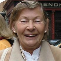Renate B. Wassell