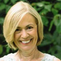 Patricia L. Heming