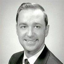 "Donald R. Carlson ""Don"""