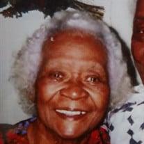 Edna L Hill