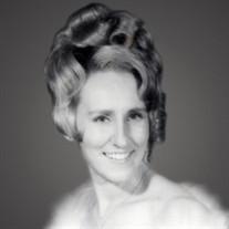 Julia LeBlanc Long Johnson