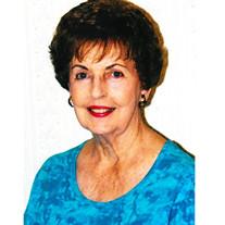 Barbara M. Allen