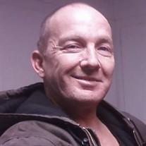 John Thomas Schultz