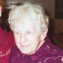 Grace L. Lowe