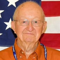 Michael John Hursky