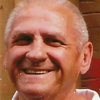 Jerry E. Marcum