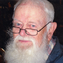 C. Lamont Wallis