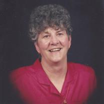 Charla E. Zepp