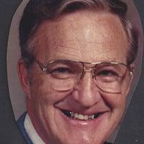Gene S. Cain