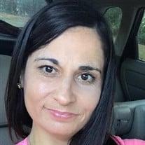 Kimberly Brown  Craig