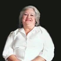 Mrs. Carolyn Monti Allen