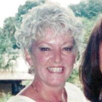 Gail Staudacher