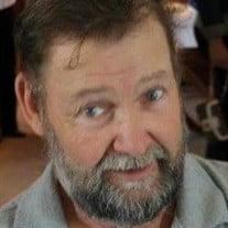 Gary M. Feiner Sr.