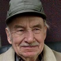 Karl O. Ehlers